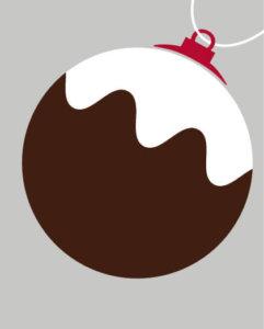 christmas-decorations_web_aw-05