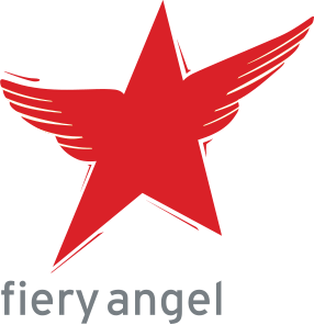 fiery-angel-logo