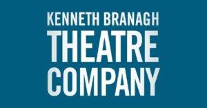 kbtc-logo